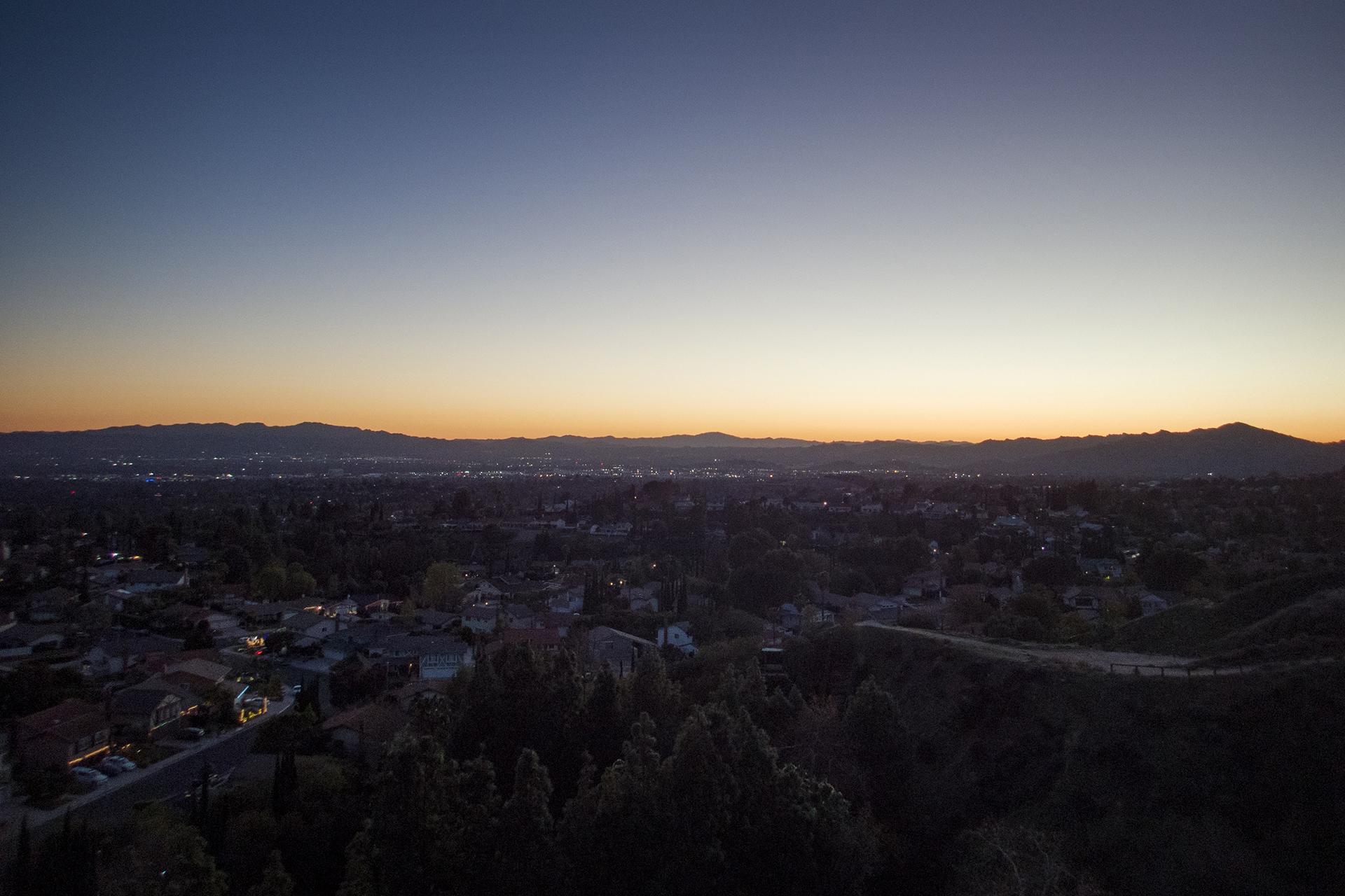 Porter_sunset2
