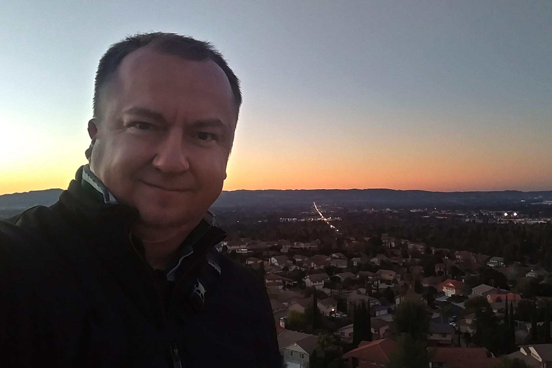 Porter_sunset3