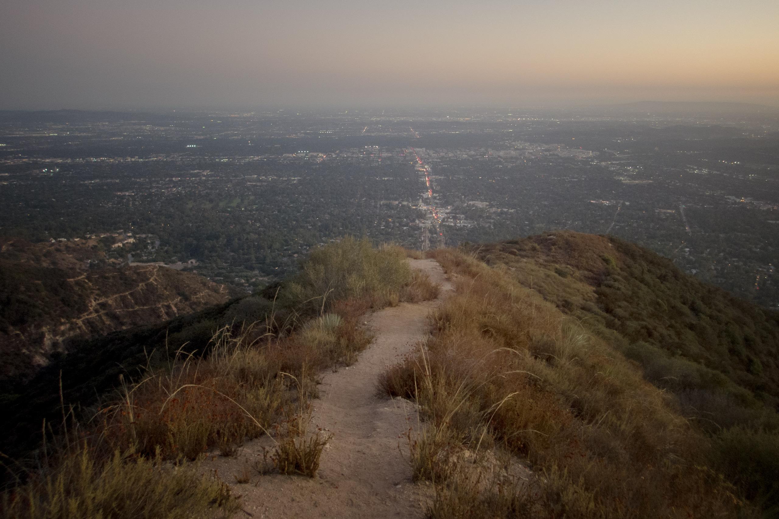 hike2_08