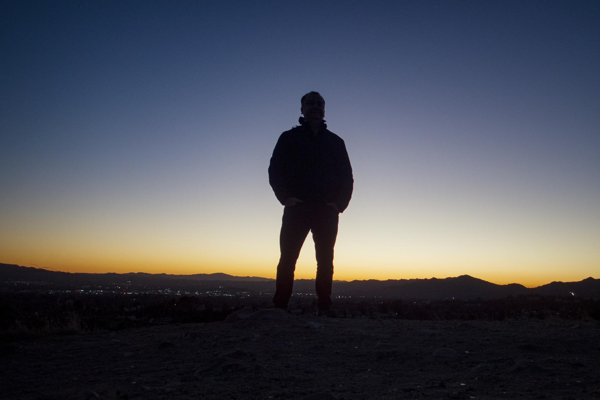 Porter_sunset1