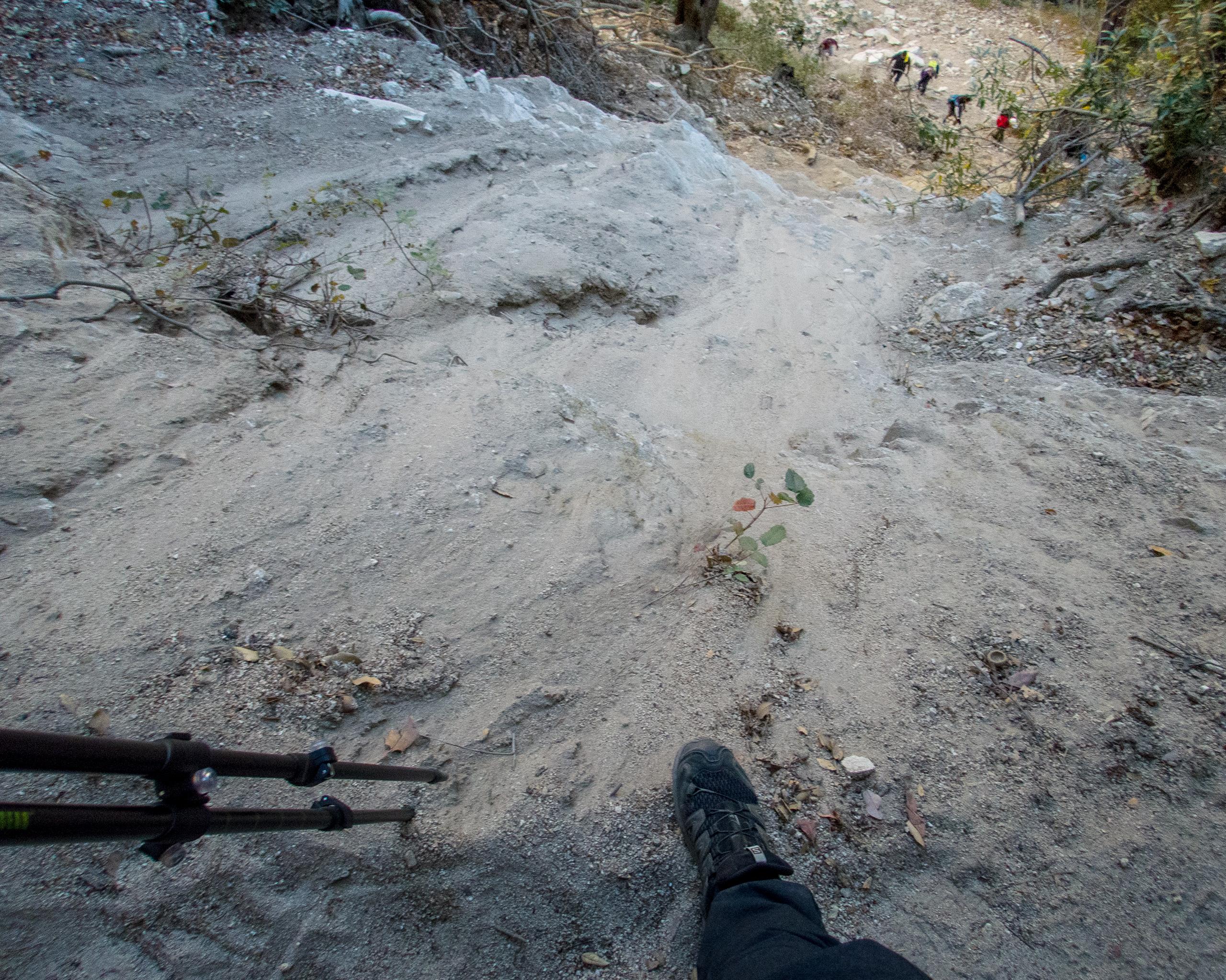 hike2_03